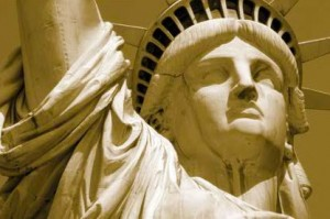 IIUSA Statue of Liberty