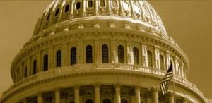 IIUSA Capitol Building