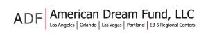 American Dream Fund, Inc.