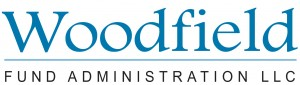 Woodfield Fund Administration