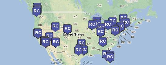Ranks of IIUSA EB-5 Regional Center Members Swell to 75