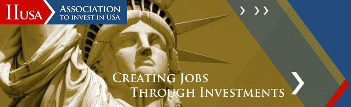 EB-5 in Our Communities – Let Your Stories Be Heard…Progress Report