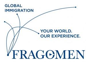2010 Fragomen Mint Tin Graphic - FINAL