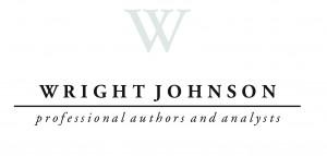 W & J logo