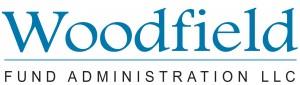 WoodfieldLogo-RGB-HiRes