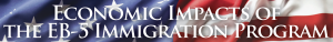 EB-5 Immigration Program