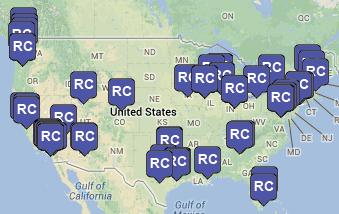 IIUSA Surpasses 100 Regional Center Members!