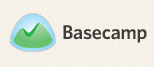 Las Vegas Conference Presentation Materials Are Now Available on Basecamp I3 Online