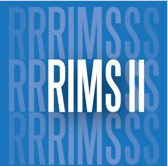 RIMS II Orders Need to be Submitted to U.S. Bureau of Labor Statistics Before 9/30