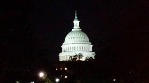 Effects of Government Shutdown on EB-5