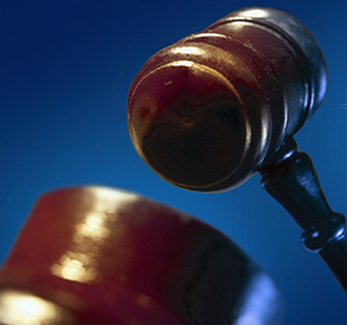 EB-5 Class Action Litigation from 1990s Finally Reaches Settlement