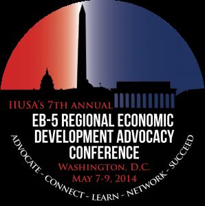 DC-Logo-Final