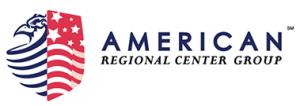 American Regional Centers