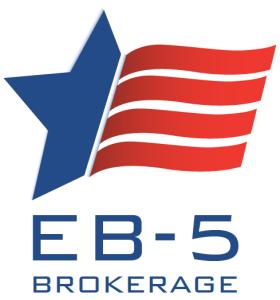 eb-5 brokerage