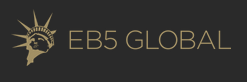 eb-5 global