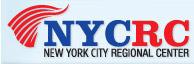 logo-nycrc