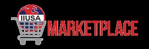 Marketplace-Logo-Final-12.5