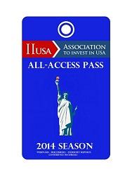 IIUSA EB-5 Webinars OnDemand & All Access Pass!