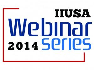 IIUSA webinar logo - Copy
