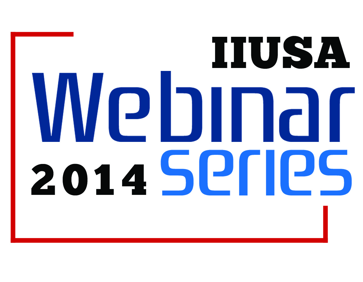 Register for Tomorrow's EB-5 Webinar: Tools For Due Diligence!