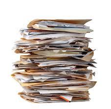 USCIS Publishes Fiscal Year 2013 I-526/I-829 Adjudication Data on USCIS.gov