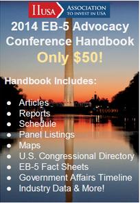 Conferencehandbook1