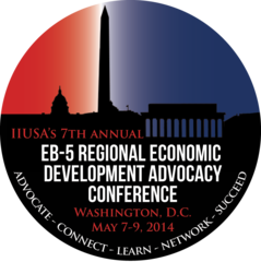 DC-Logo-Final_b439ce07-e55d-4991-900e-b9e5dd742cb7_medium