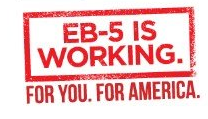 """Congressional """"Dear Colleague"""" Letter: Support American Job Creation & Investment Through the EB-5 Regional Center Program"""
