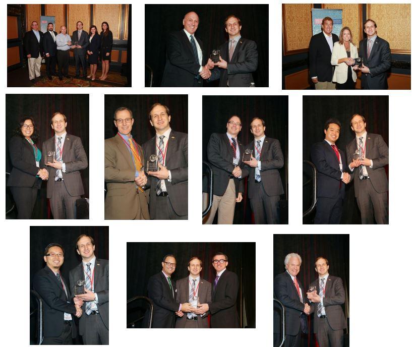 I-829 awards