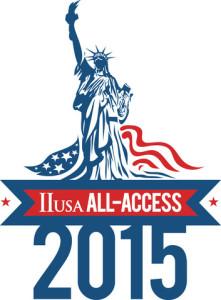 IIUSA_ALL-ACCESS_PASS_IDENTITY_2015_large