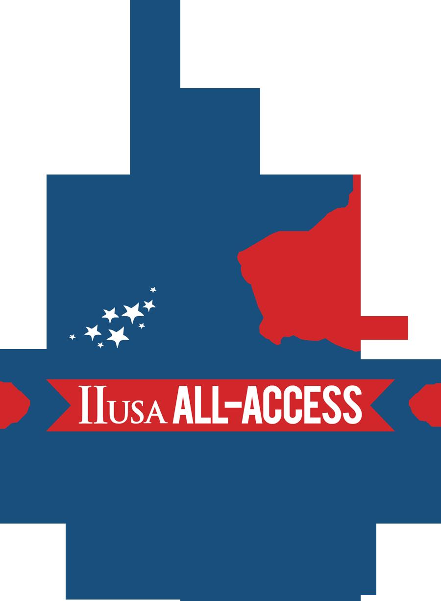 IIUSA-ALL-ACCESS-PASS-Logo-2016