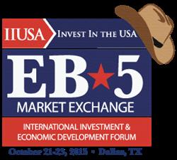 gI_150576_IIUSA-Dallas-Logo-UPDATE