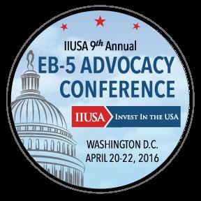 DC-2016-IIUSA-Logo (png)