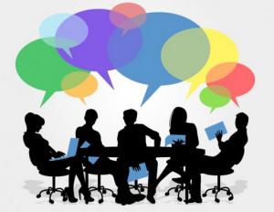 IIUSA Member Focus Groups