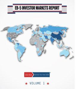 EB-5 Investor Markets Report