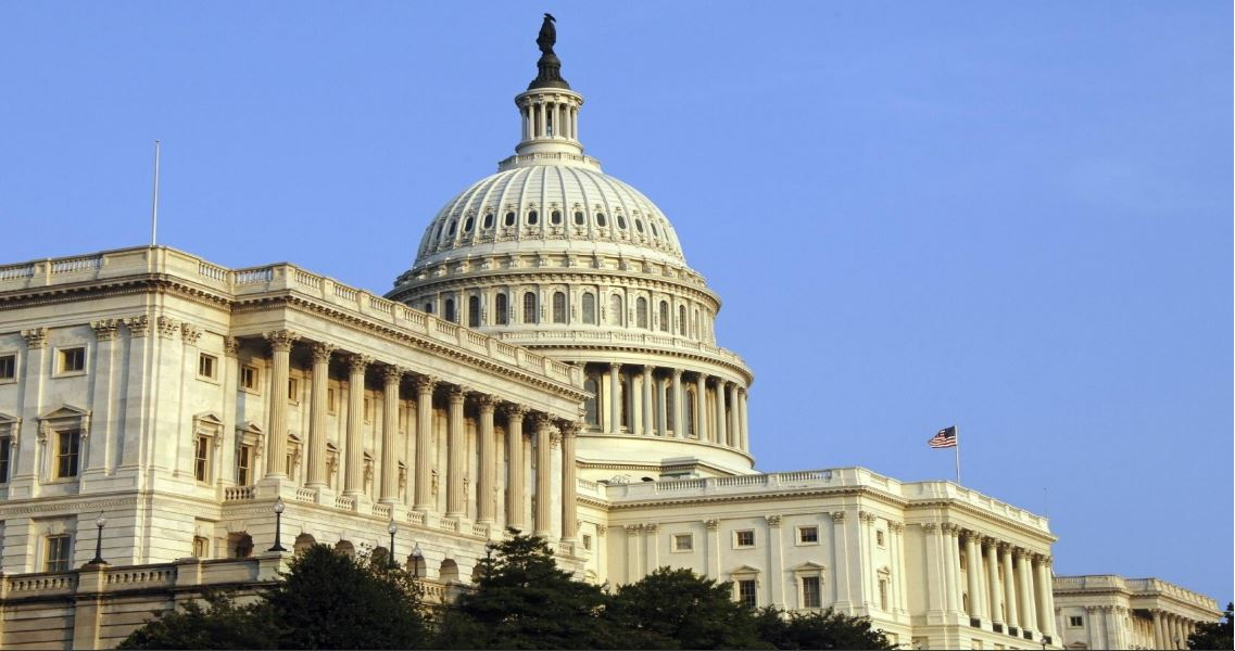 IIUSA Urges Senators to Embrace the EB-5 Program to Help Save and Create American Jobs at No Cost to the U.S. Treasury