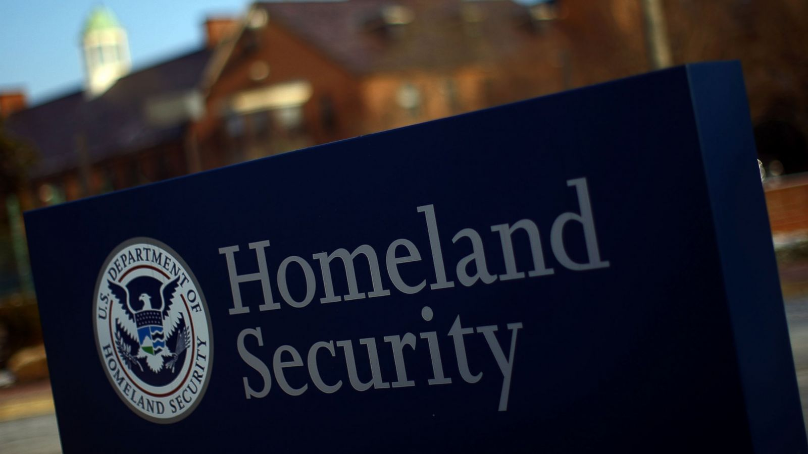 Homeland Security Inspector General Issues Report on USCIS Green Card Processing Times