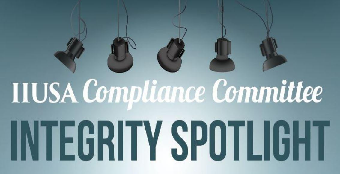 Conflicted: Identifying and Disclosing Conflicts of Interest in EB-5 Transactions