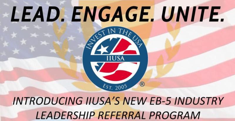 Lead Unite Enage