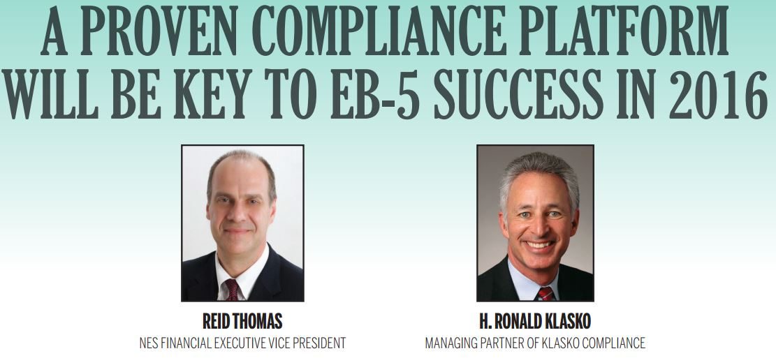 Proven Compliance