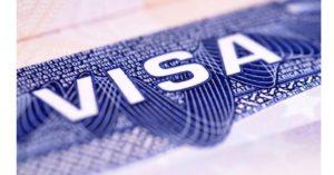 Visa Bulletin Featured