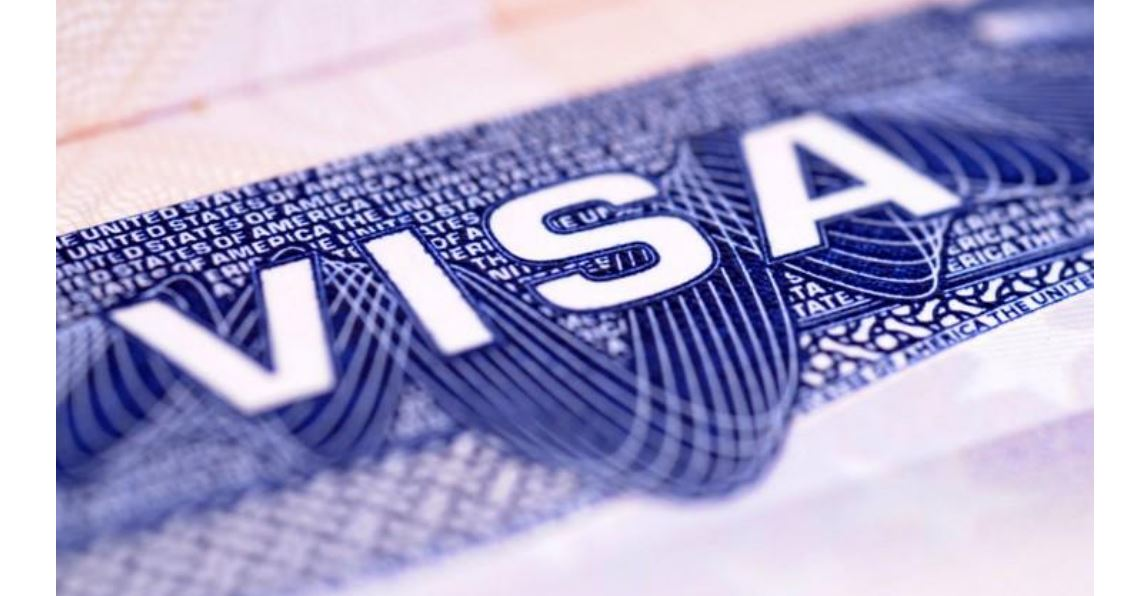 U.S. Department of State Issues August Visa Bulletin: Final Action Date for Mainland China Moves Up One Week