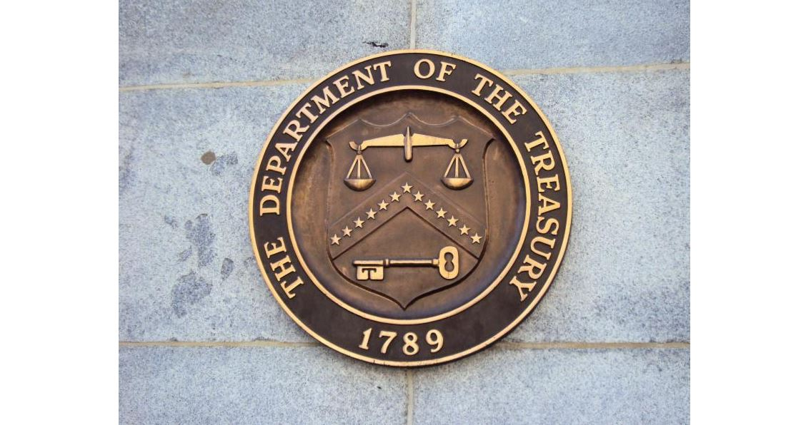 FinCEN Issues FAQ's to Assist Institutions in Understanding Scope of Customer Due Diligence Requirements