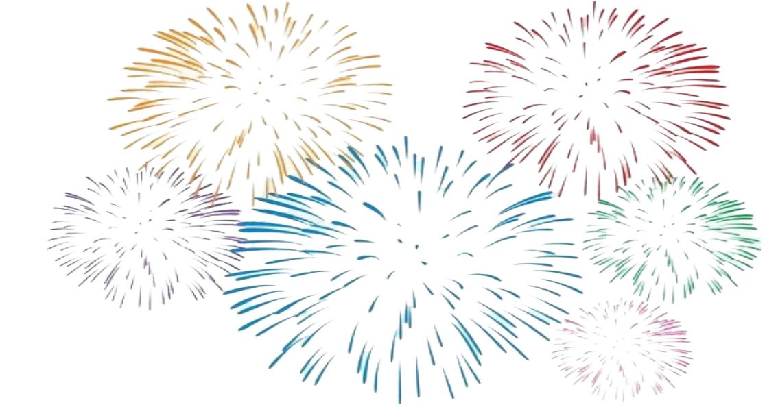 Happy Fourth of July from IIUSA, the EB-5 Industry Trade Association