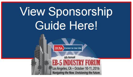 Sponsorship Guide Graphic