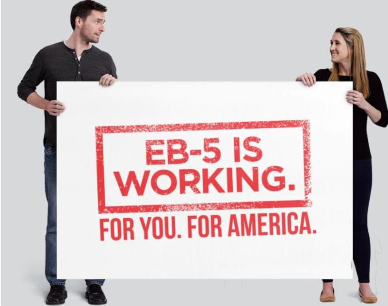 eb5working