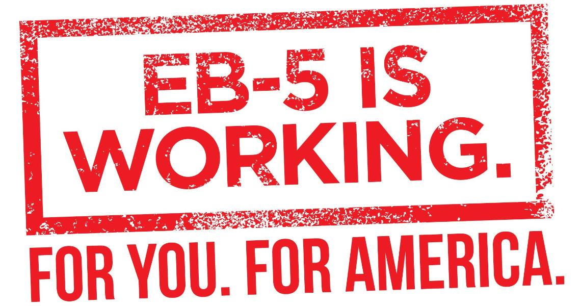 Press Release: Job Creators: Reauthorize & Reform EB-5