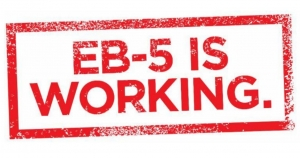 EB5iswworkingfeatured