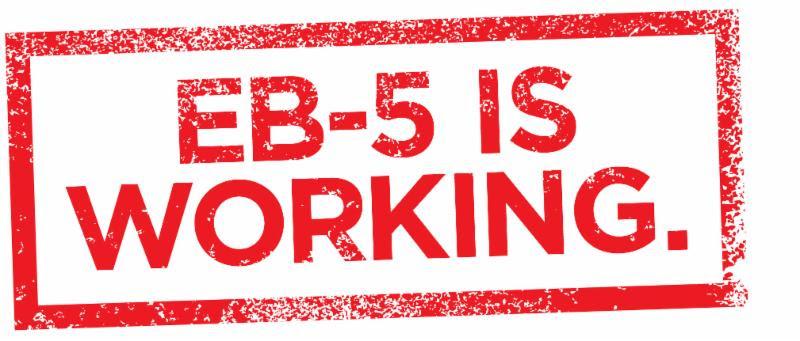 eb5isworking