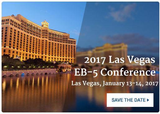 EB5 Vegas